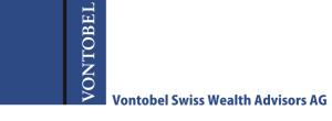 vswa logo