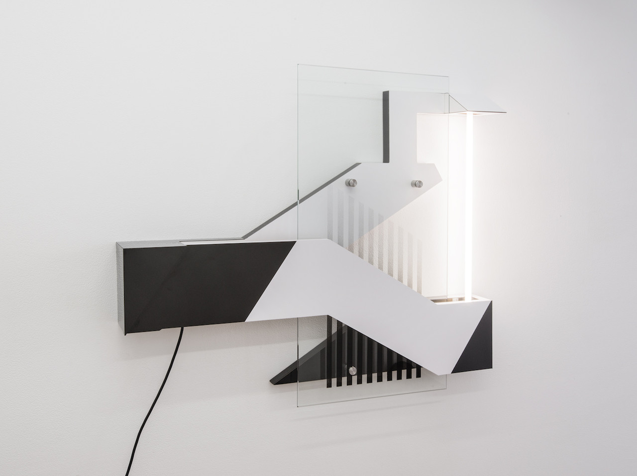 thesis mirror and lamp The brand name of vichura has been a representative brand which covers lamp parts since 2008  mirror assy-rr view o/s rh  guaranteed by parts-mall corp.